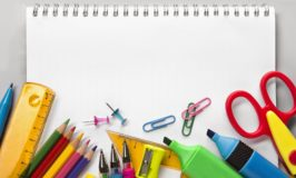 7 Ways to Save with Your Back to School Shopping Budget