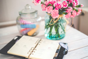 How to Get your Home Organized in 2018 to Create Wealth in your Life and Business